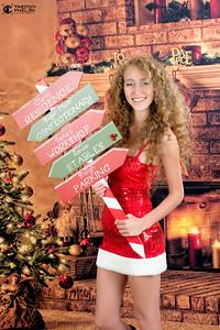 TJP-1184-Alexia Christmas-12-Edit