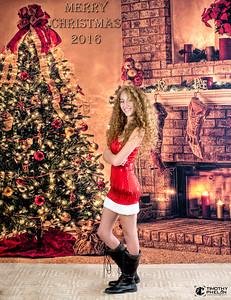 TJP-1184-Alexia Christmas-1-Edit