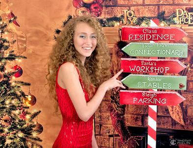TJP-1184-Alexia Christmas-7-Edit