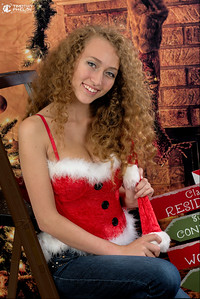 TJP-1184-Alexia Christmas-95-Edit