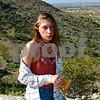 Kaitlynn Day 12-9-18