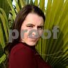 Anna Stone 11-14-18