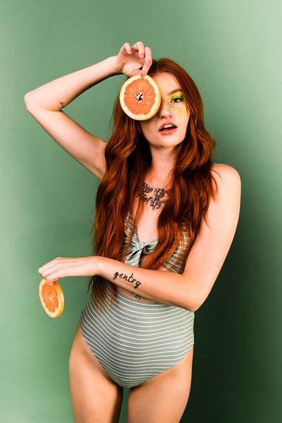 fruit-studio-portrait-818286