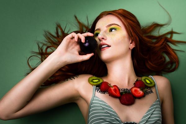 fruit-studio-portrait-818241