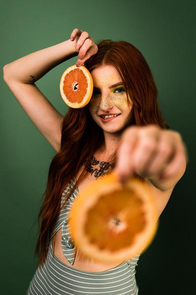 fruit-studio-portrait-818299