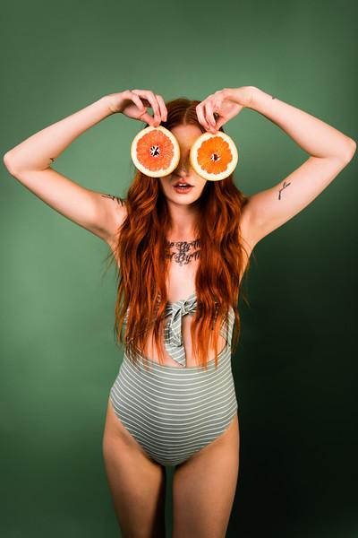 fruit-studio-portrait-818279