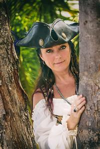 Adrienne Deacs-7505-2