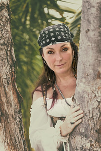 Adrienne Deacs-7491