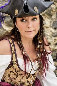 Adrienne Deacs-7348