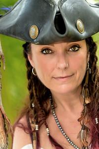 Adrienne Deacs-7525