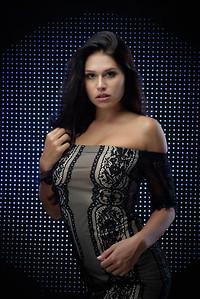 Alexandra Lee-5631