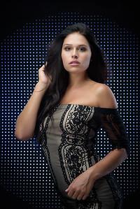Alexandra Lee-5629