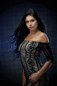Alexandra Lee-5637