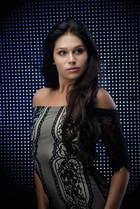 Alexandra Lee-5615