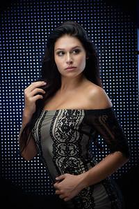 Alexandra Lee-5654