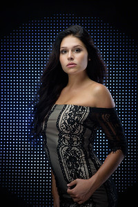 Alexandra Lee-5633