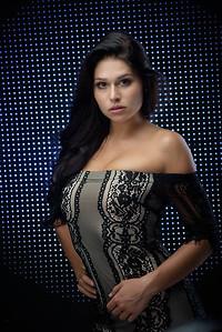 Alexandra Lee-5620