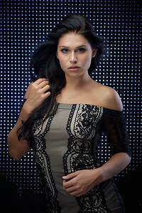 Alexandra Lee-5647