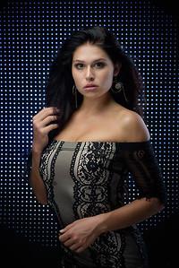 Alexandra Lee-5659