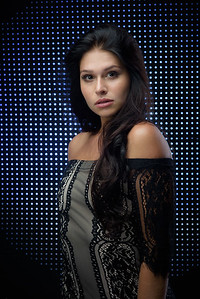 Alexandra Lee-5613