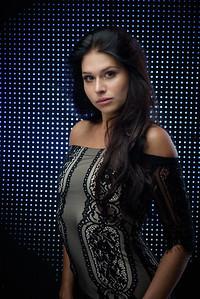 Alexandra Lee-5617