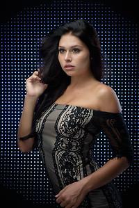 Alexandra Lee-5624
