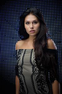 Alexandra Lee-5612