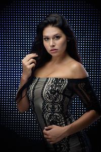 Alexandra Lee-5653