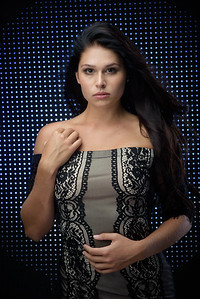Alexandra Lee-5642