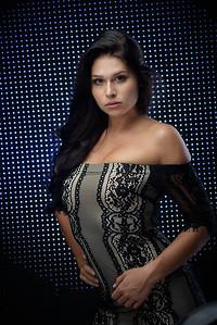 Alexandra Lee-5622