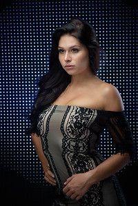 Alexandra Lee-5621