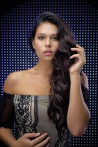 Alexandra Lee-5667