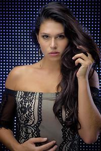Alexandra Lee-5666