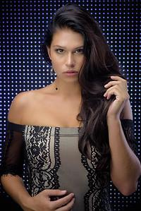 Alexandra Lee-5664