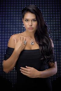 Alexandra Lee-5695