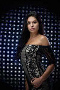 Alexandra Lee-5634