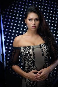 Alexandra Lee-5662