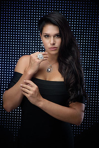 Alexandra Lee-5690