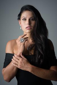 Alexandra Lee-5711