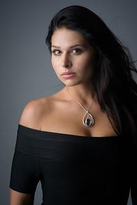 Alexandra Lee-5731