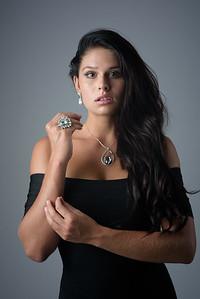 Alexandra Lee-5714