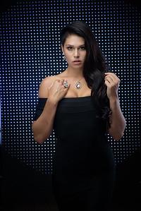 Alexandra Lee-5683