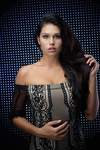 Alexandra Lee-5663
