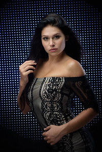 Alexandra Lee-5655