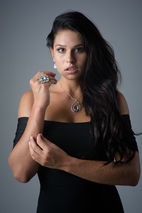 Alexandra Lee-5713