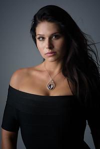Alexandra Lee-5733