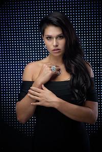 Alexandra Lee-5699