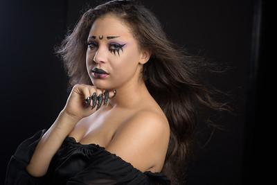 Alicia Freeman-4987