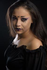 Alicia Freeman-4971