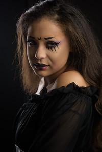 Alicia Freeman-4970